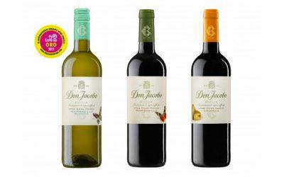 Bodegas Corral apuesta por los vinos ecológicos